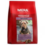 Mera Essential Brocken