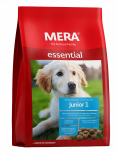 Mera Essential Junior 1