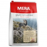 Mera Pure Sensitive Fresh Meat Huhn & Kartoffel